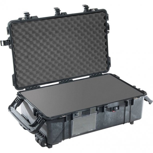 PELI - 1670 Large Case