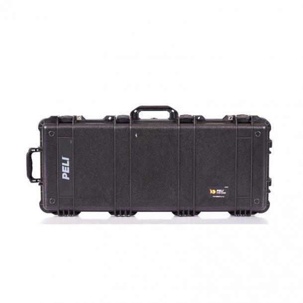 Peli - 1700 Case (Uden Skum)