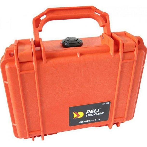 PELI - 1120 Small Case