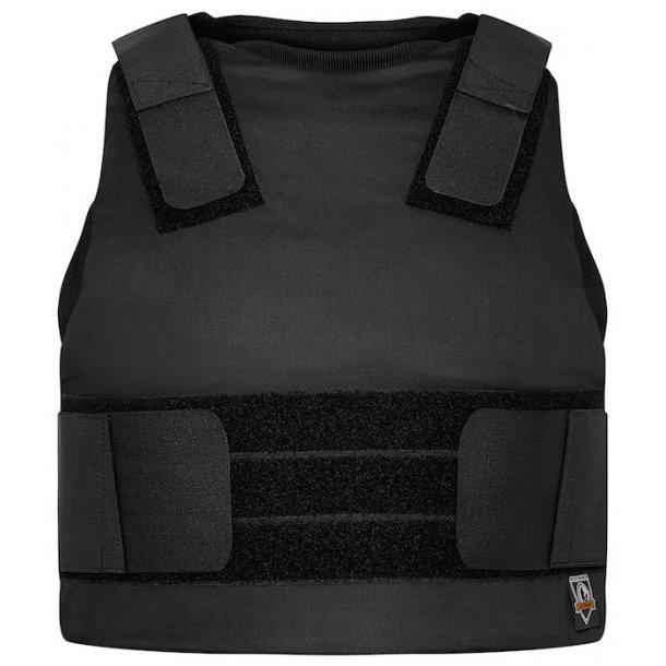 Protection Group - Skudsikker vest (NIJ Level 3A) PGD-Beta