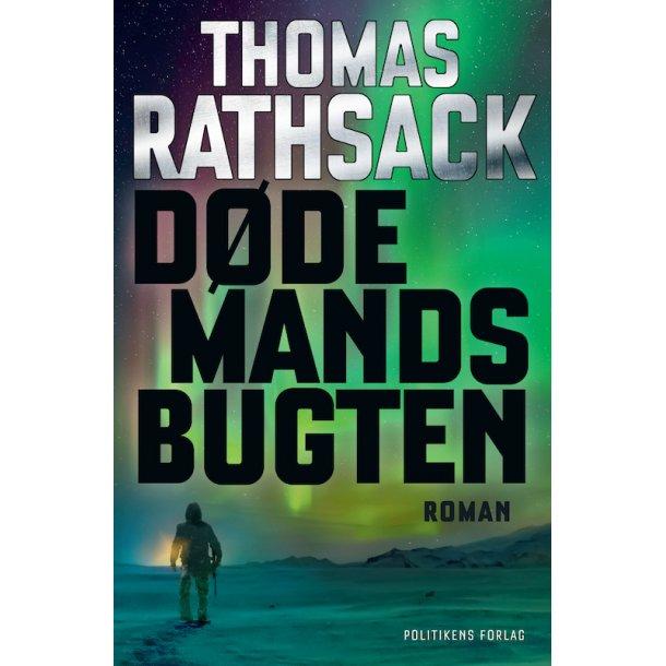 Thomas Rathsack - Dødemandsbugten