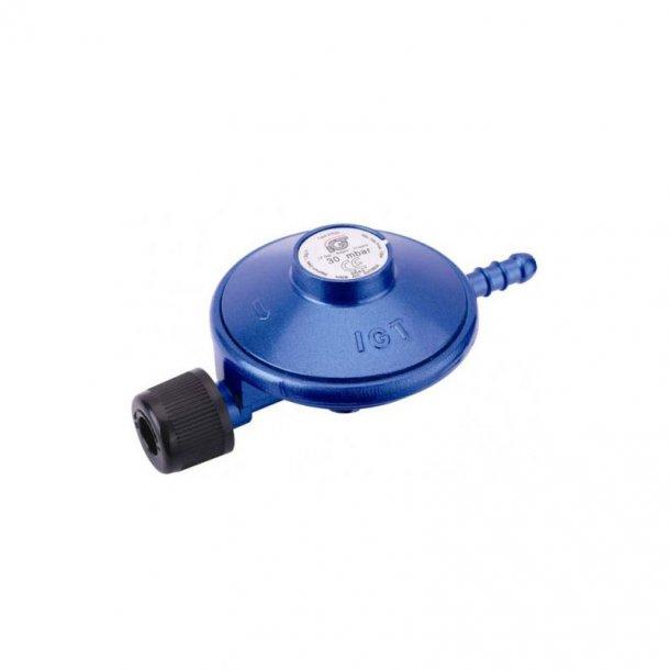 IGT - Gasregulator til gasdåser