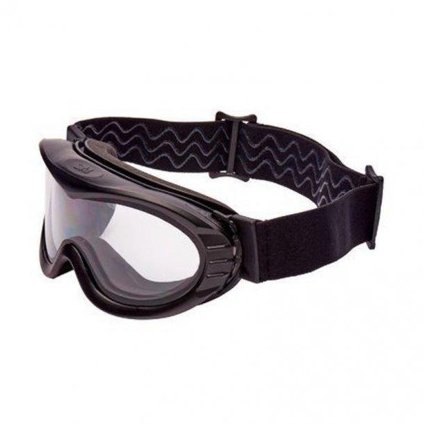 3M - Fahrenheit TacPac Sikkerhedsbriller