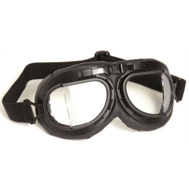 Mil-Tec - RAF Goggles