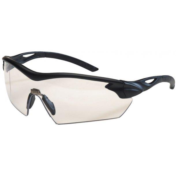 MSA Sordin - Racers skydebriller