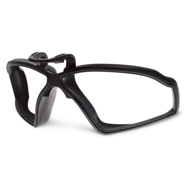 Oakley - SI M Frame Helo Kit