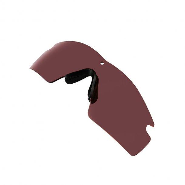 Oakley - SI Ballistic M-Frame 3.0 Prizm TR 22 Udskiftningslinse