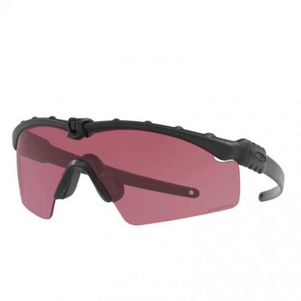 Oakley - SI Ballistic M-Frame 3.0 Ballistiske Briller