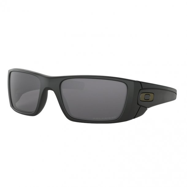 Oakley - SI Fuel Cell