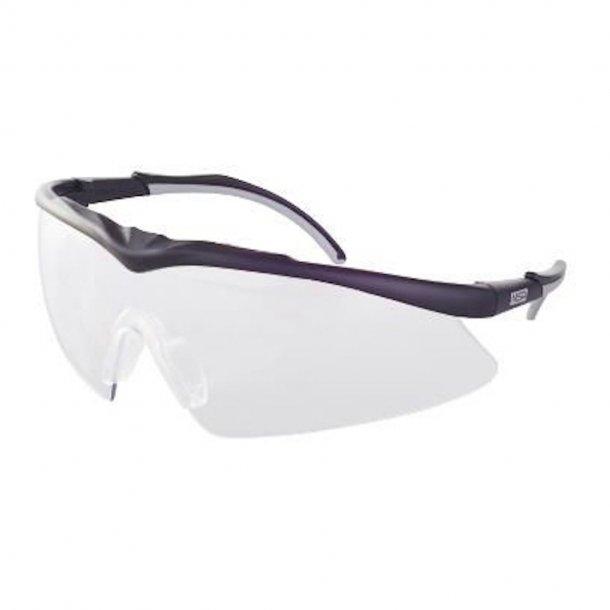 MSA Sordin - TecTor Skydebrille
