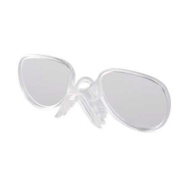 MSA Sordin - TecTor RX Brilleindsats
