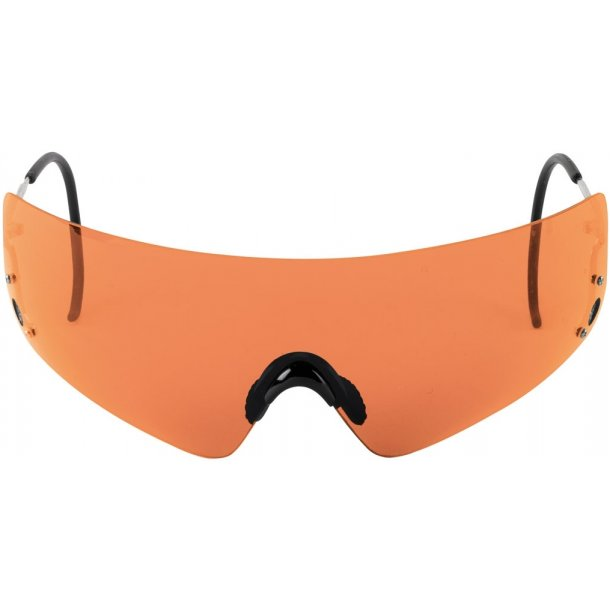 Beretta - Race Skydebriller