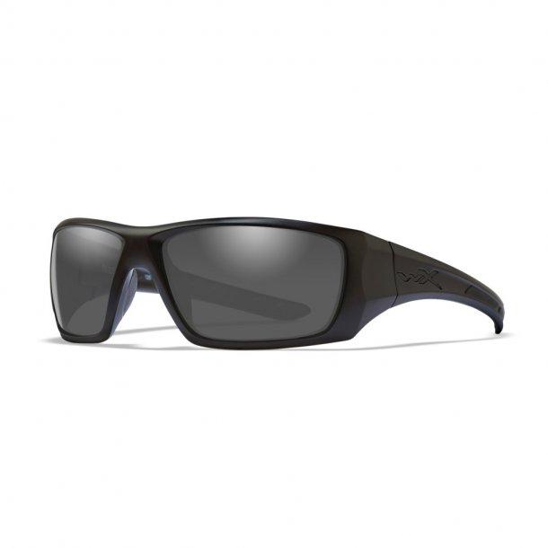Wiley X - Black Ops Nash Ballistic Eyeshield Skydebriller