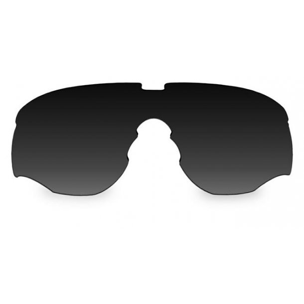 Wiley X - Ekstra Linser til ROGUE Skydebriller