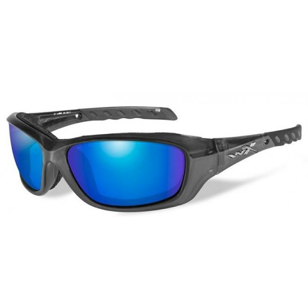 WIley X - GRAVITY Polarized