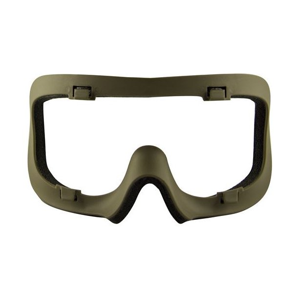 Wiley X - SPEAR Goggle Indsats (Sand)