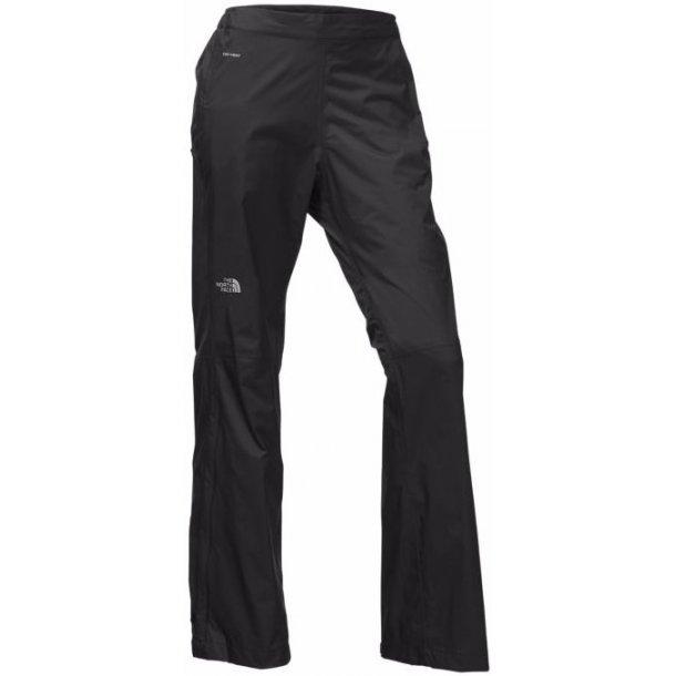 The North Face - Women's Venture 2 1/2 Zip Pants