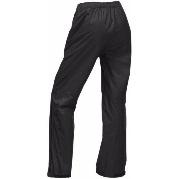 The North Face Women's Venture 2 12 Zip Pants