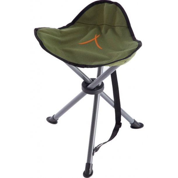 Grand Canyon - 3-Leg Steel Stol