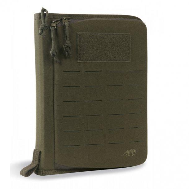 Tasmanian Tiger - Taktisk Touchpad Cover