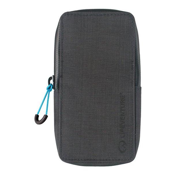 Lifeventure - RFID Sikret Telefon Lomme
