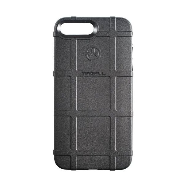Magpul - Field Case Cover iPhone 7 Plus