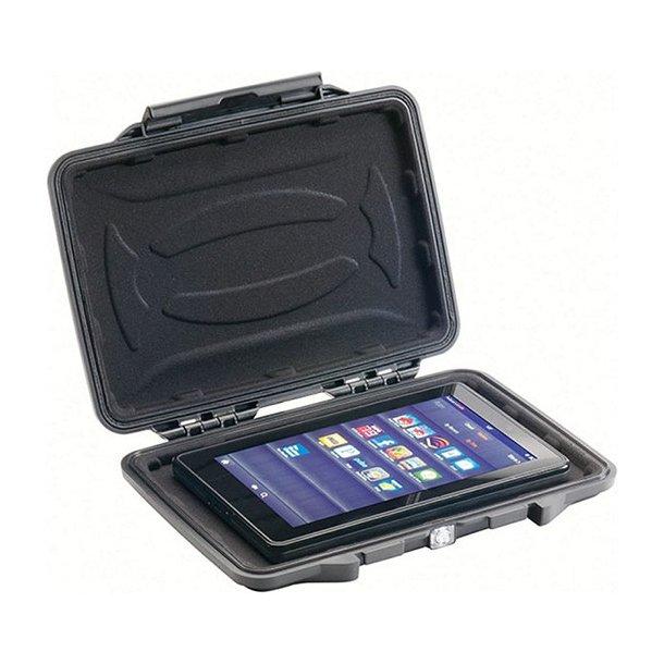 PELI - 1055CC Protector Case til iPad Mini og Tablets