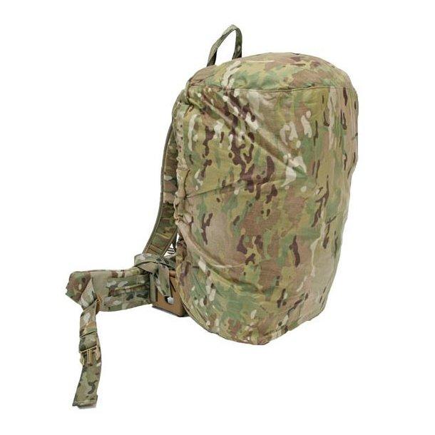 Tactical Tailor - Regncover til rygsæk