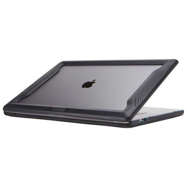 Thule - Vectros Bumper Cover til MacBook Pro