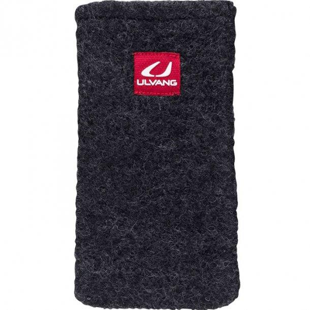 Ulvang - Iso Wool Lomme til Telefon