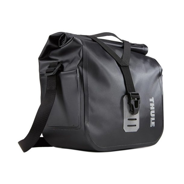 Thule - Shield Handlebar Bag