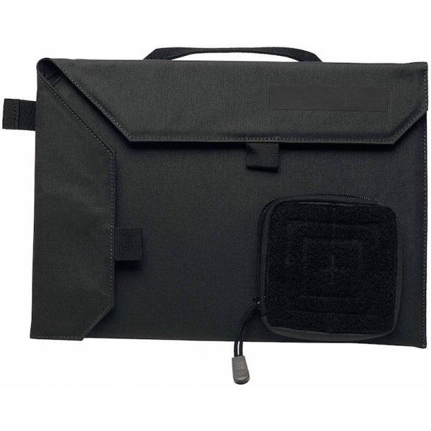 5.11 - Tactical Tablet Case