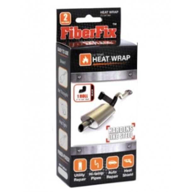 FiberFix - Heat Wrap Tape 5 x 177 cm