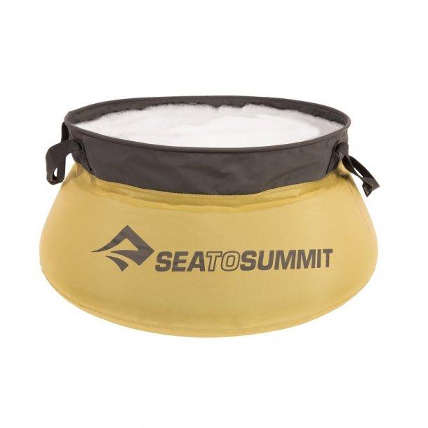 Sea to Summit - Kitchen Sink Opvaskebalje 10 Liter