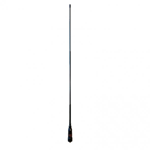Black Moose - Skovantenne 155 MHz