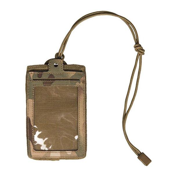 Mil-Tec - ID Card Case
