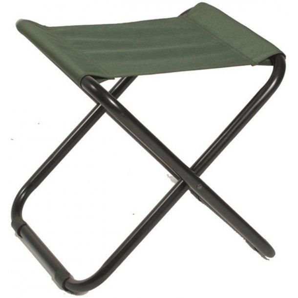 Mil-Tec - Camping Foldestol