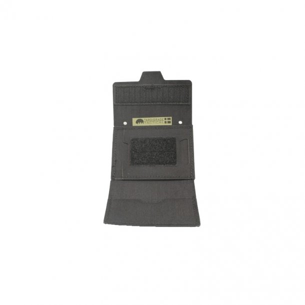 Tardigrade Tactical - Vagt ID Holder