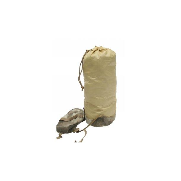 Tactical Tailor - Fight Light Compression Stuff Sack