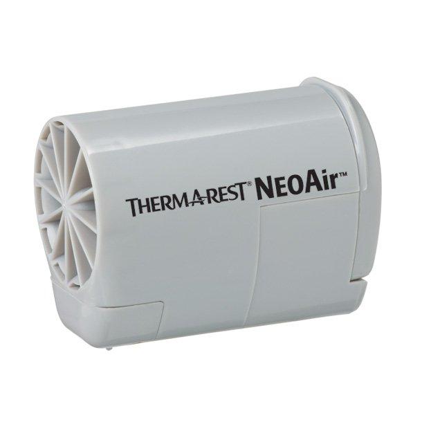Therm-A-Rest - NeoAir Mini Pumpe