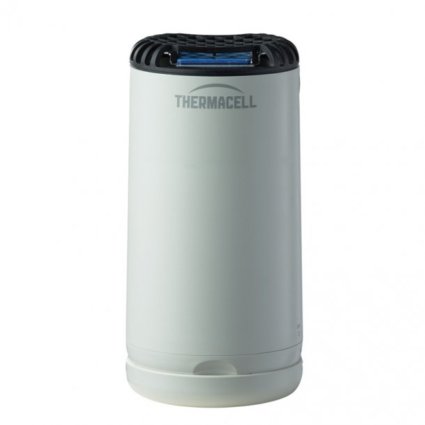 Thermacell - Halo Mini Myggebeskyttelse