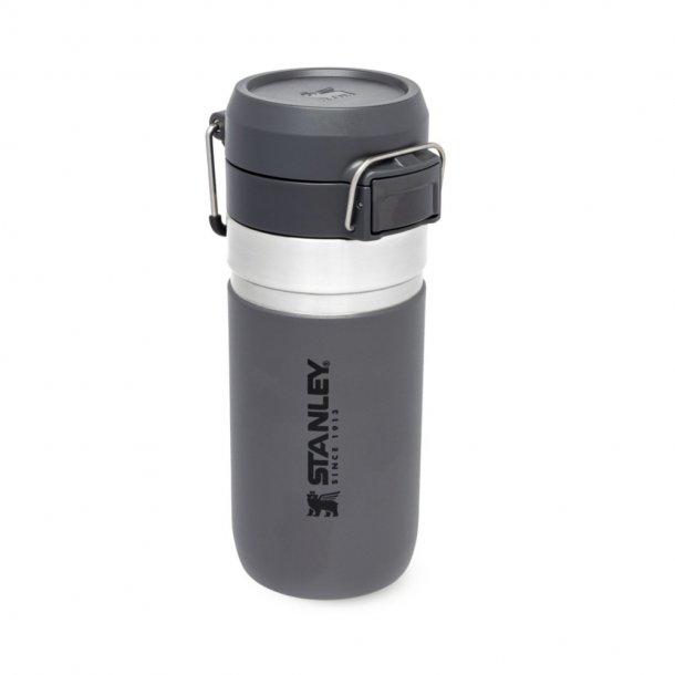 Stanley - Quick Flip Vandflaske 0,47L