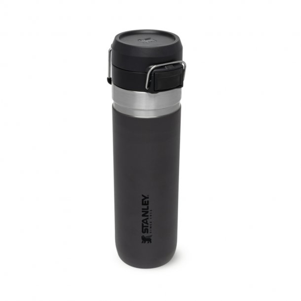 Stanley - Quick Flip Vandflaske 0,70L