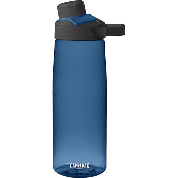 CamelBak - Chute Mag 0,75L Drikkedunk