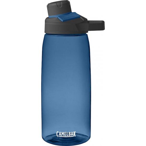 CamelBak - Chute Mag 1L drikkedunk