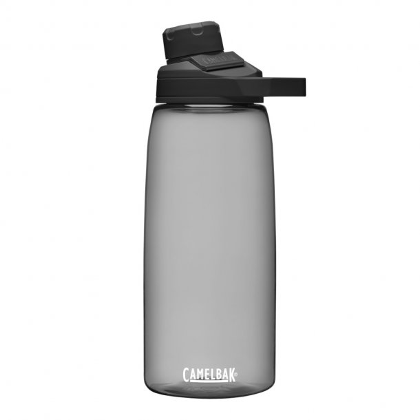 CamelBak - Chute Mag Drikkedunk (1L)