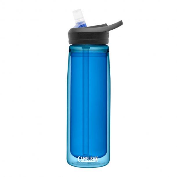 CamelBak - Eddy Plus Insulated Drikkedunk (0,6L)