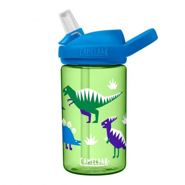 CamelBak - Eddy Plus Kids Drikkedunk (0,4L)
