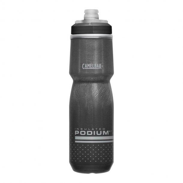 CamelBak - Podium Chill Drikkedunk (0,7L)