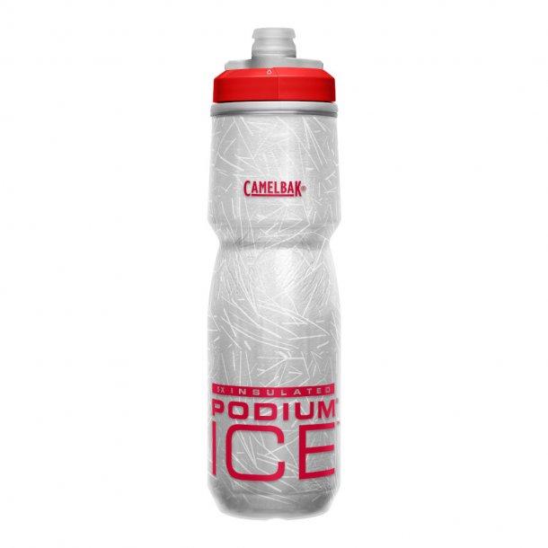 CamelBak - Podium Ice Drikkedunk (0,62L)